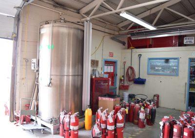 extinguisher-services
