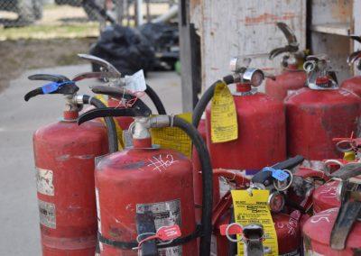 extinguishers-before-refurbishing