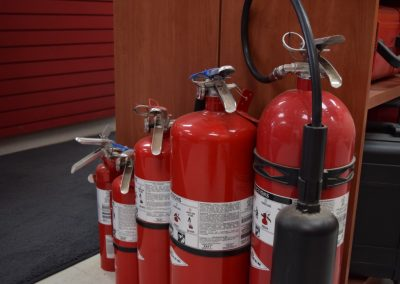 fire-extinguisher-products
