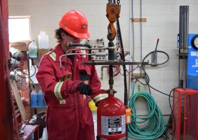 fire-extinguisher-refurbishing-2