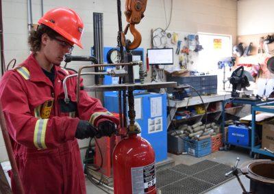 fire-extinguisher-refurbishing-3