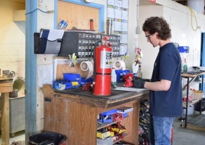 fire-extinguisher-servcies-4