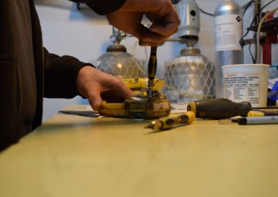 gas-monitoring-services