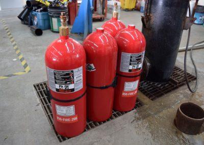 refurbished-fire-extinguishers