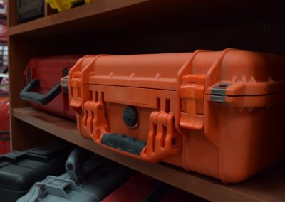 safety-containers-2