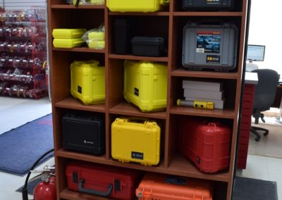 safety-containers