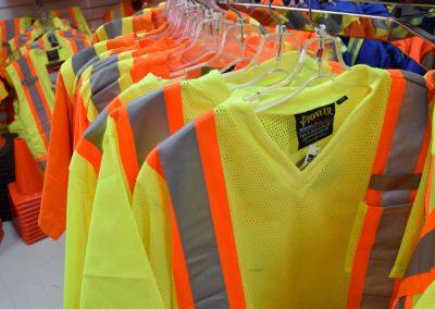 safety-reflective-t-shirts