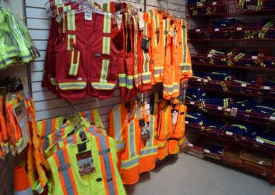 safety-vests-2