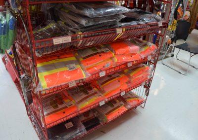 safety-vests