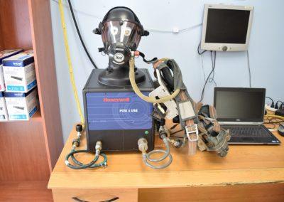scba-testing-calibration