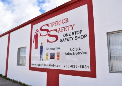 superior-safety-building-3