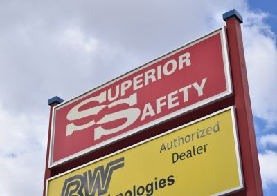 superior-safety-sign