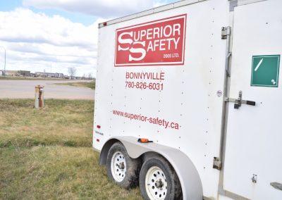 superior-safety-trailer-2