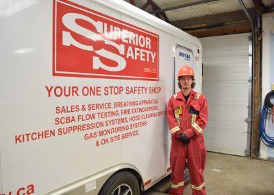 superior-safety-trailer-3
