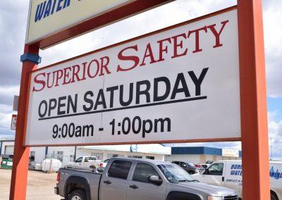 superior-saftey-sign-2
